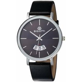 Женские часы Bigotti BGT0176-4, фото
