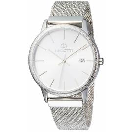 Мужские часы Bigotti BGT0178-1, фото