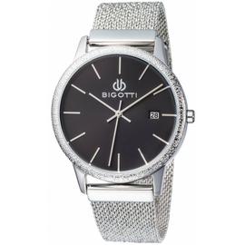 Мужские часы Bigotti BGT0178-4, фото