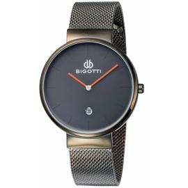 Женские часы Bigotti BGT0180-5, фото