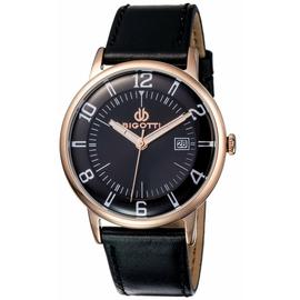 Мужские часы Bigotti BGT0181-2, фото