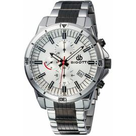 Мужские часы Bigotti BGT0159-1, фото