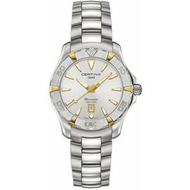 Женские часы Certina C032.251.21.031.00, фото