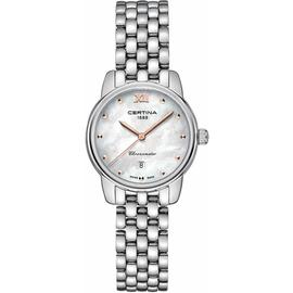 Женские часы Certina C033.051.11.118.01, фото