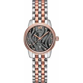 Женские часы Certina C033.051.22.088.00, фото