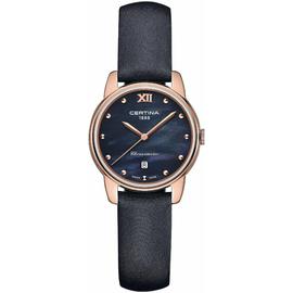 Женские часы Certina C033.051.36.128.00, фото