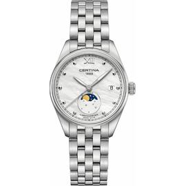 Женские часы Certina C033.257.11.118.00, фото
