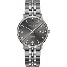Мужские часы Certina C035.410.44.087.00, фото