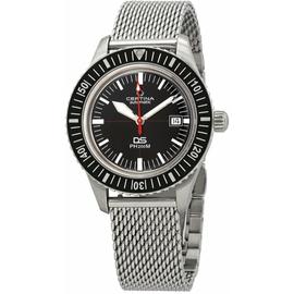 Мужские часы Certina C036.407.11.050.00, фото