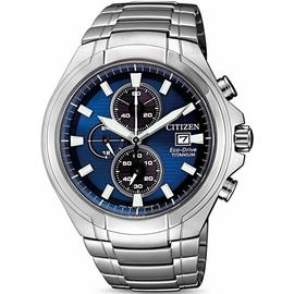 Мужские часы Citizen CA0700-86L, фото