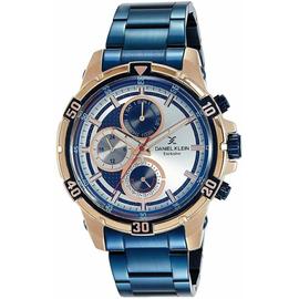 Мужские часы Daniel Klein DK11248-3, фото