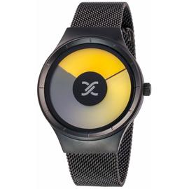 Мужские часы Daniel Klein DK11864-6, фото