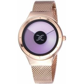 Женские часы Daniel Klein DK11919-1, фото