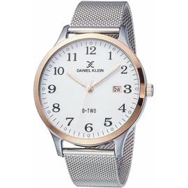 Мужские часы Daniel Klein DK11921-2, фото