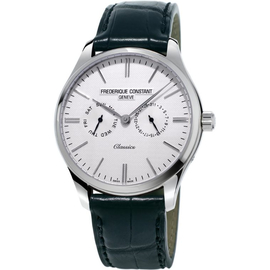 Мужские часы Frederique Constant FC-259ST5B6, фото