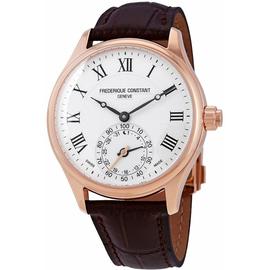 Мужские часы Frederique Constant FC-285MC5B4, фото