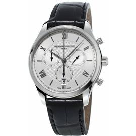 Мужские часы Frederique Constant FC-292MS5B6, фото