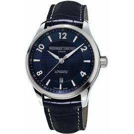 Мужские часы Frederique Constant FC-303RMN5B6, фото