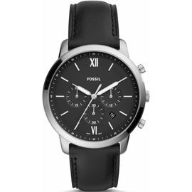 Мужские часы Fossil FS5452, фото