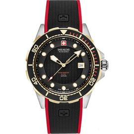 Мужские часы Swiss Military-Hanowa 06-4315.55.007, фото