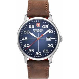 Мужские часы Swiss Military-Hanowa 06-4326.04.003, фото