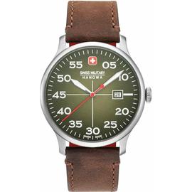 Мужские часы Swiss Military-Hanowa 06-4326.04.006, фото