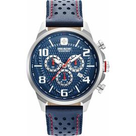 Мужские часы Swiss Military-Hanowa 06-4328.04.003, фото