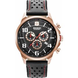 Мужские часы Swiss Military-Hanowa 06-4328.09.007, фото