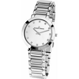 Женские часы Jacques Lemans 1-1842.1M, фото