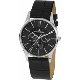 Мужские часы Jacques Lemans 1-1951A, фото