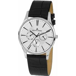 Мужские часы Jacques Lemans 1-1951B, фото