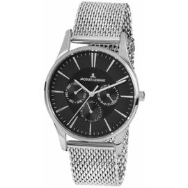 Мужские часы Jacques Lemans 1-1951E, фото