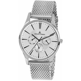 Мужские часы Jacques Lemans 1-1951F, фото