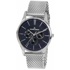 Мужские часы Jacques Lemans 1-1951G, фото