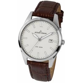 Мужские часы Jacques Lemans 1-2002E, фото