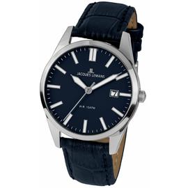 Мужские часы Jacques Lemans 1-2002F, фото