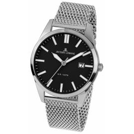 Мужские часы Jacques Lemans 1-2002K, фото