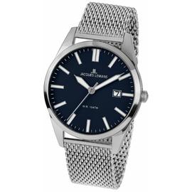 Мужские часы Jacques Lemans 1-2002M, фото