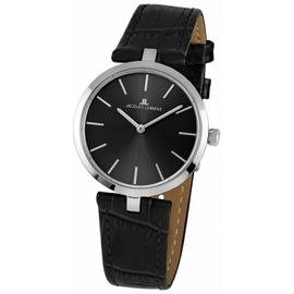 Женские часы Jacques Lemans 1-2024A, фото