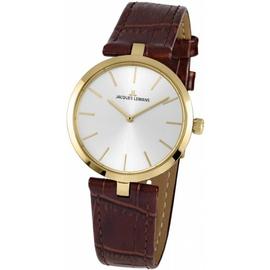 Женские часы Jacques Lemans 1-2024F, фото