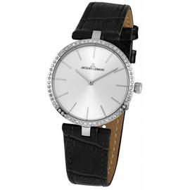 Женские часы Jacques Lemans 1-2024H, фото