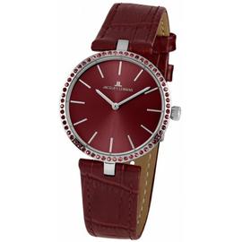 Женские часы Jacques Lemans 1-2024J, фото