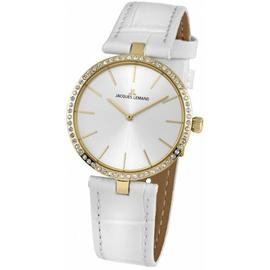 Женские часы Jacques Lemans 1-2024K, фото