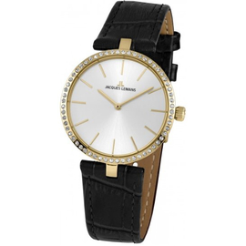 Женские часы Jacques Lemans 1-2024L, фото