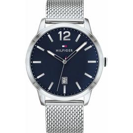 Мужские часы Tommy Hilfiger 1791500, фото