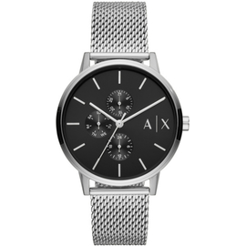 Мужские часы Armani Exchange AX2714, фото