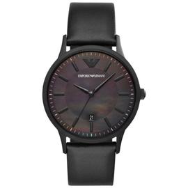 Мужские часы Emporio Armani AR11276, фото