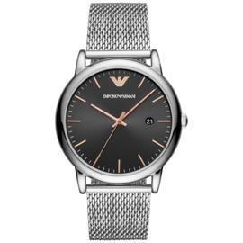 Мужские часы Emporio Armani AR11272, фото