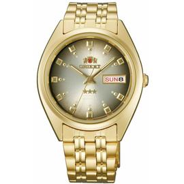 Мужские часы Orient AB00001P (FAB00001P9), фото