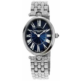 Женские часы Frederique Constant FC-200MPN2V6B, фото